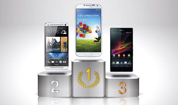 http://media.idownloadblog.com/wp-content/uploads/2013/06/Smartphone-tests-Which.jpg adresinden görsel.