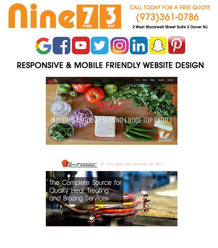 Web Design Denville NJ , Web Design Denville , Web Design Denville New Jersey , Denville NJ Web Design , Denville Web Design , Denville New Jersey Web Design