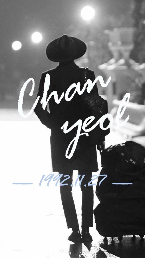 Chanyeol | 150325 'EXO Next Door' Web Drama