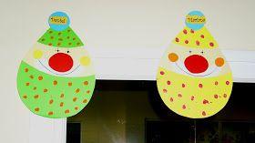 Educadora de Infância na Sala Estrelinhas do Mar (2 anos)