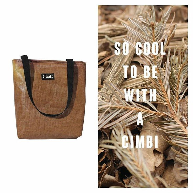 here comes the fall - it's so cool to have a cimbi  #cimbi #cimbinsta #cimbora #fall #design #designer #bag #fav #pall #mate #buddy #friend #thereforyou #unique #handmade #bethere #cool #fashion