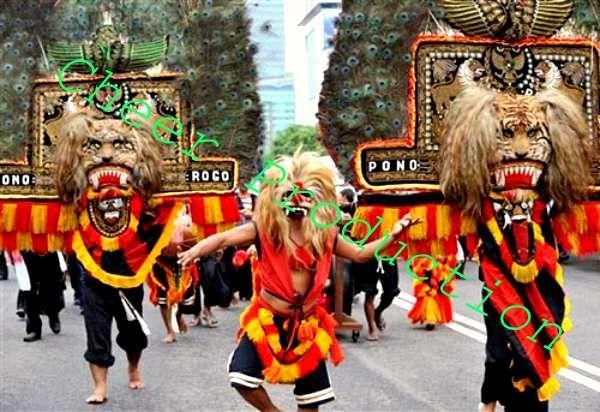 Grup Barongsai Ci Mala | Iklan234.com - IKLAN GRATIS 1 TAHUN
