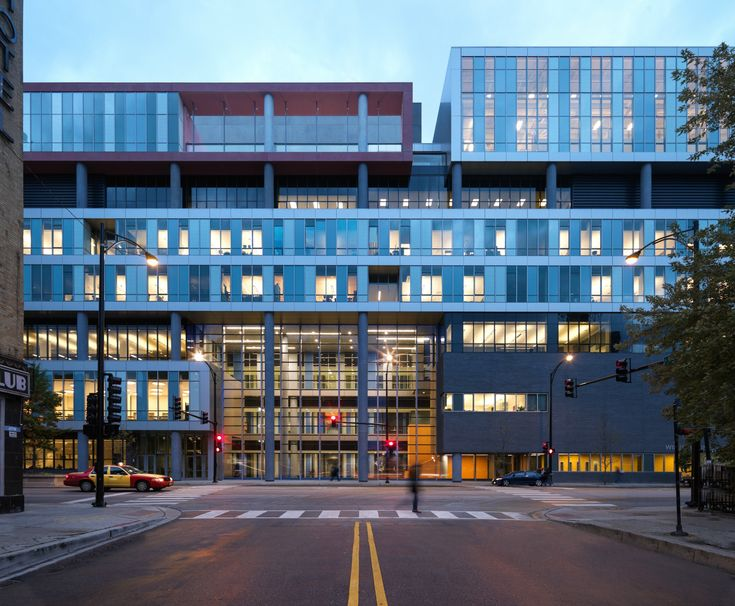 209 Best Chicago Architecture And Buildings Images On Pinterest