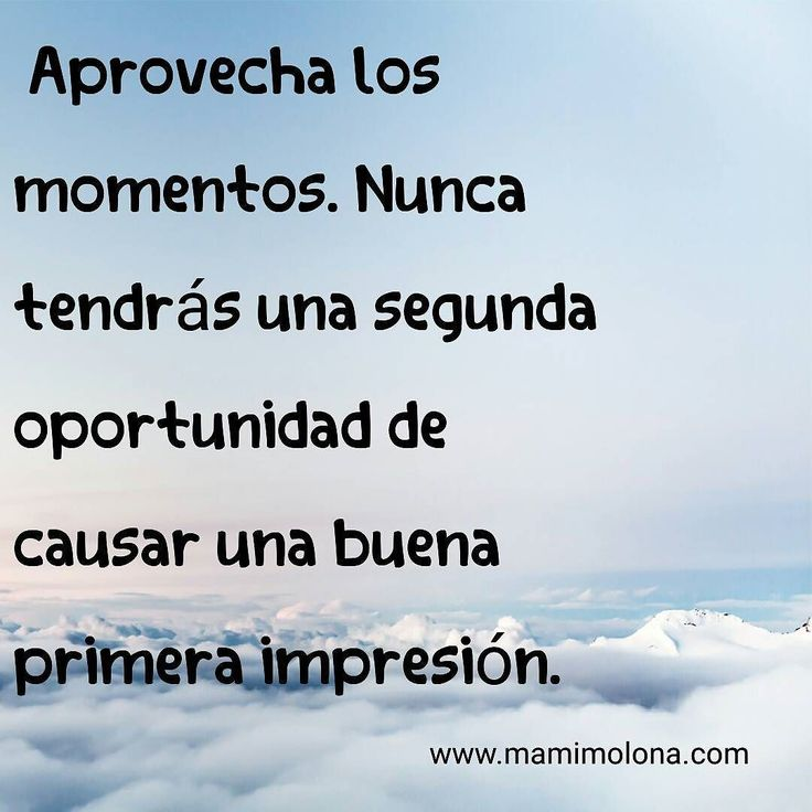 Aprovecha...#mamimolona #madres #mama #bebé #niños