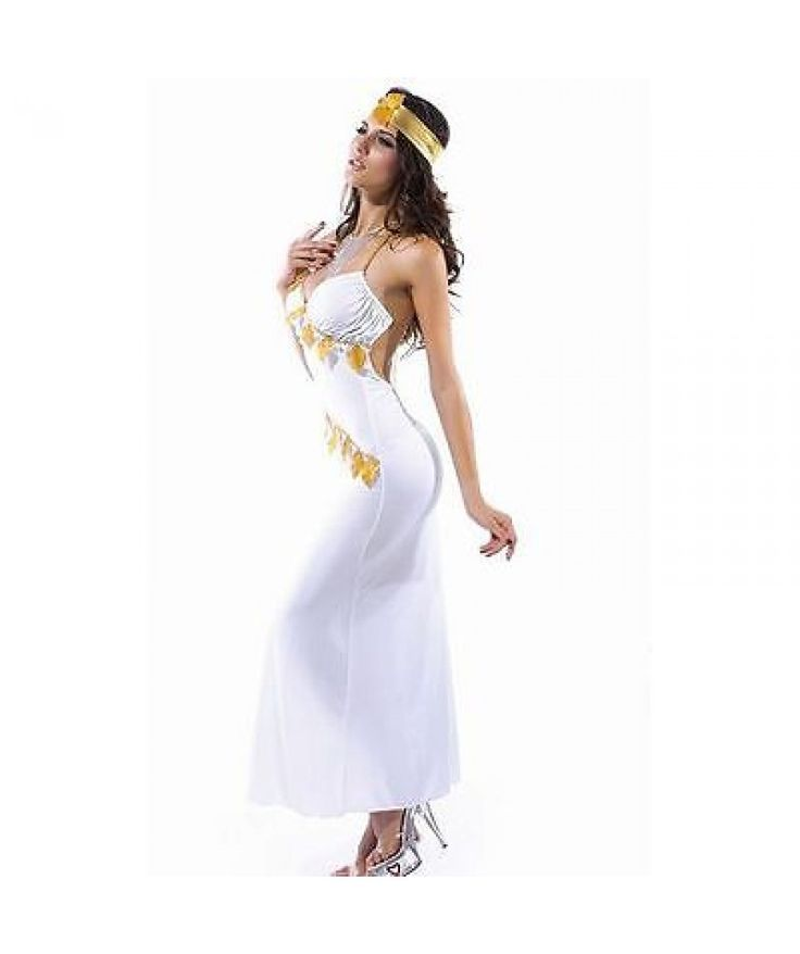 10 best images about Greek Goddess Costumes on Pinterest ...