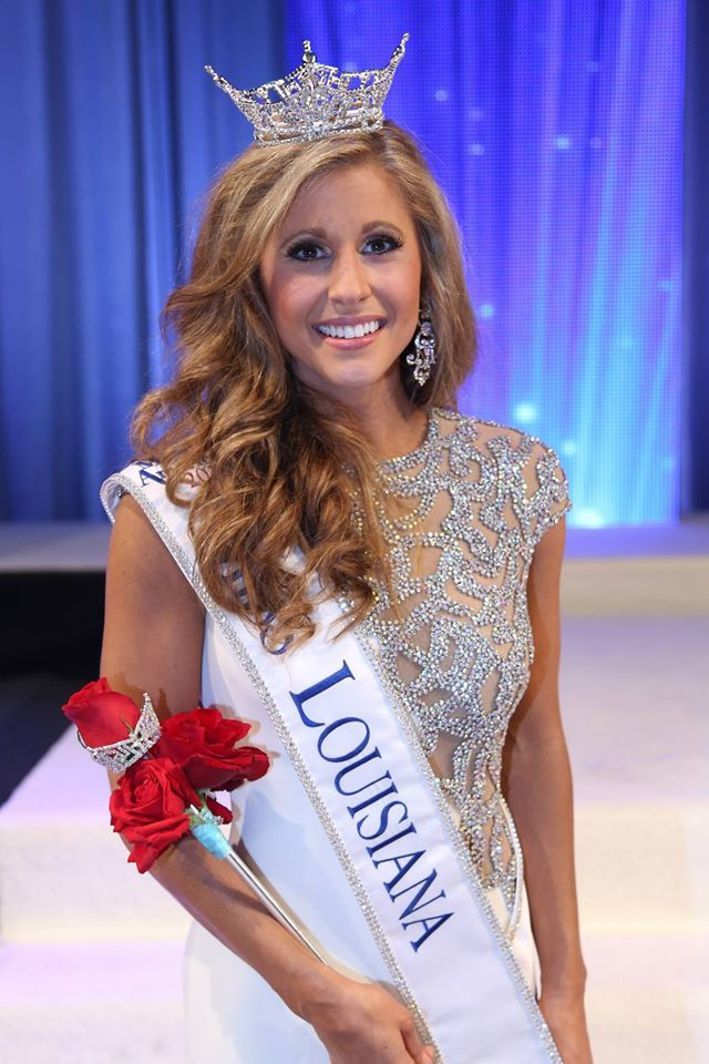 55 best road to miss america 2015 images on pinterest for Miss tattoo pageant