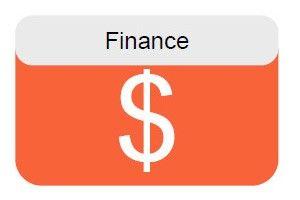 Best ERP Software Finance Module System Solutions #erp #finance #module,erp #finance,erp #software #for #finance,best #erp #software #finance,best #erp #system #for #finance,erp #software #finance,erp #in #finance,erp #for #finance,erp #finance #module #case #study,erp #financial #systems http://oakland.remmont.com/best-erp-software-finance-module-system-solutions-erp-finance-moduleerp-financeerp-software-for-financebest-erp-software-financebest-erp-system-for-financeerp-software-financeerp…
