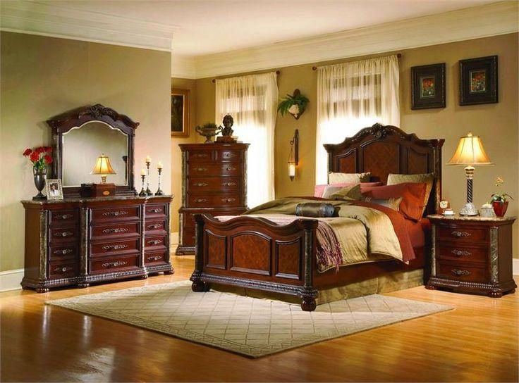 17 best ideas about Mediterranean Style Curtains – Mediterranean Style Bedroom Furniture