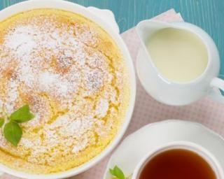 Bowl cake au citron et noix de coco : http://www.fourchette-et-bikini.fr/recettes/recettes-minceur/bowl-cake-au-citron-et-noix-de-coco.html