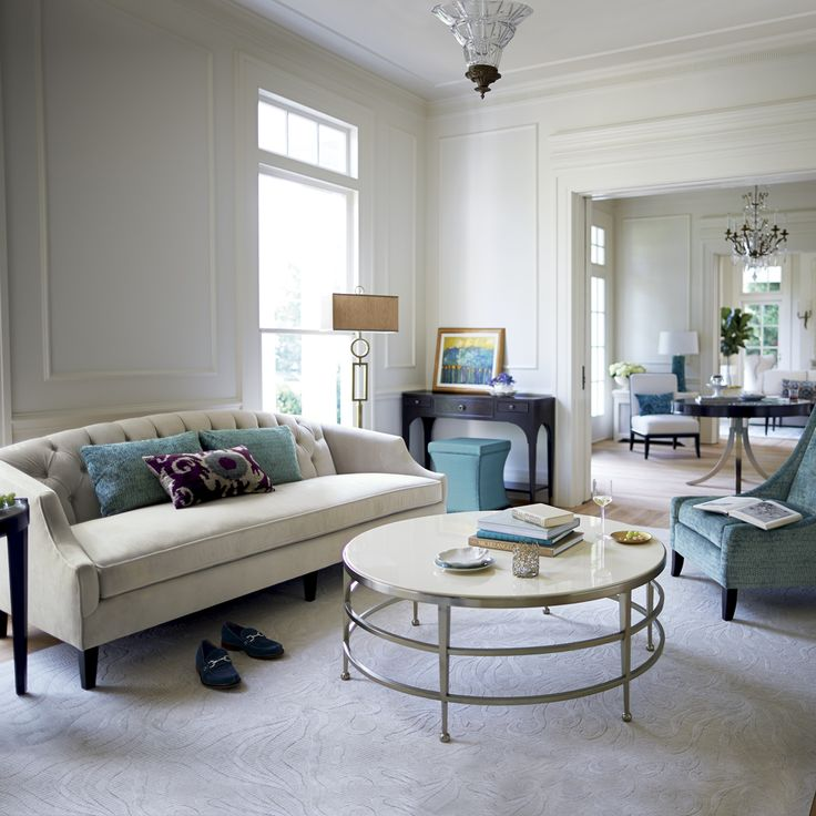 Bernhardt Living Room Furniture. Bernhardt  Haven living room 143 best Furniture images on Pinterest