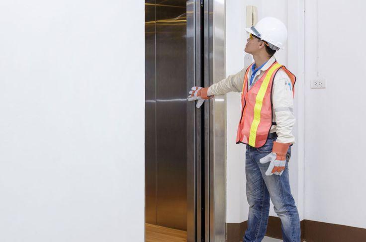 Falta de manutenção em elevadores: o que isso pode acarretar? http://www.espel.com.br/falta-manutencao-elevadores-pode-acarretar/