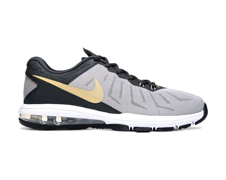 ... good get your workout in in the air max full ride tr training shoe from  nike 95db24eef