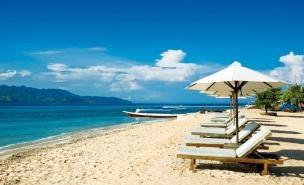 Lombok & Gilis