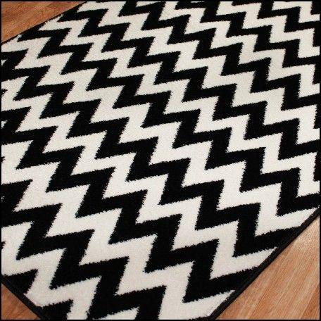 Best Bath Rugs Ideas On Pinterest Bath Rugs Mats Homemade - Black and white chevron bath rugs for bathroom decorating ideas