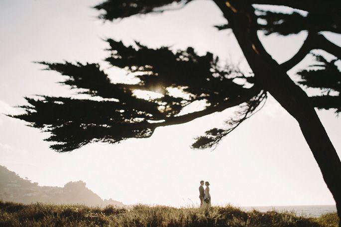 san francisco wedding photographer 01