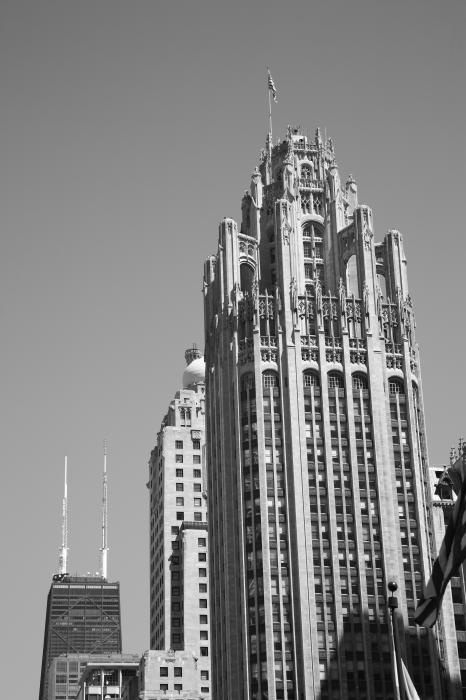 Chicago Architecture Black And White 24 best chicago architecture images on pinterest | chicago