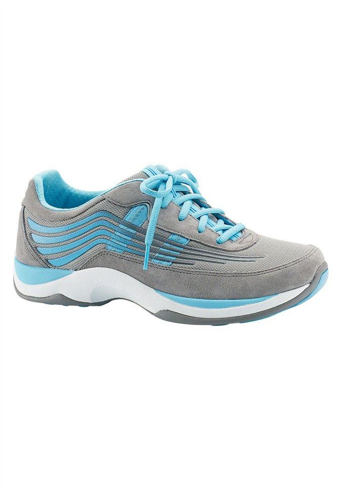 Nike Free Run 4 Hommes Uk Soins Infirmiers Uniforme
