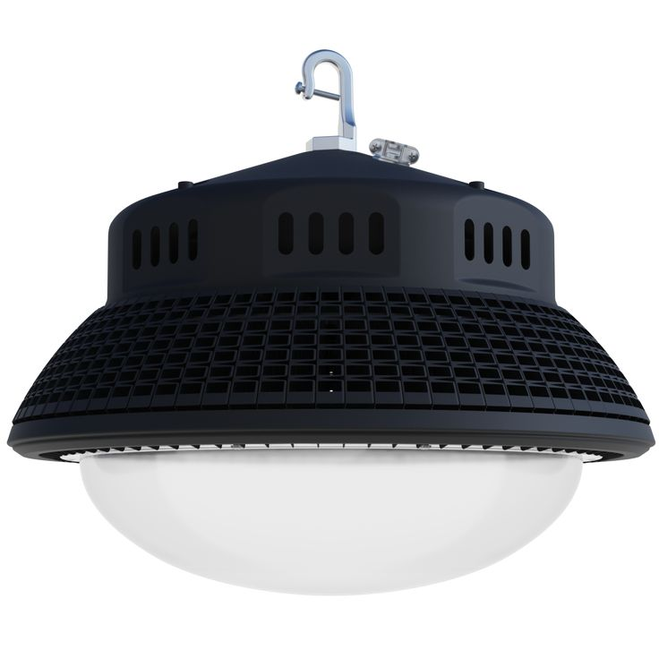 Duke Light high bay and low bay LED light fixtures are designed for applications of 20 feet (6 meters) or more, with best solutions.