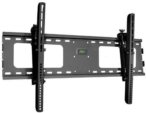 panasonic viera wall mount instructions