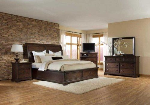 72 best images about Master Bedrooms on Pinterest