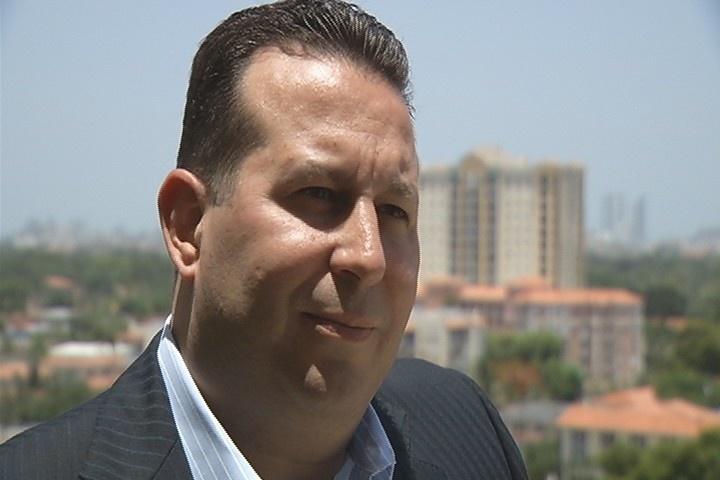 Jose Baez: Zimmerman prosecutor's statements 'completely false'