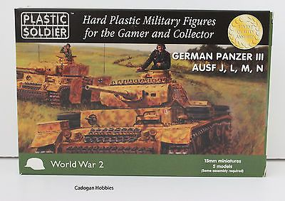 Plastic #soldier  company psc german panzer iii j,l,m,n #tanks suit #flames of wa,  View more on the LINK: http://www.zeppy.io/product/gb/2/112057515978/