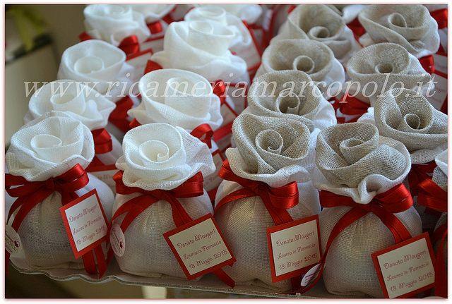 La Laurea in Farmacia di Donata | Flickr - Photo Sharing!