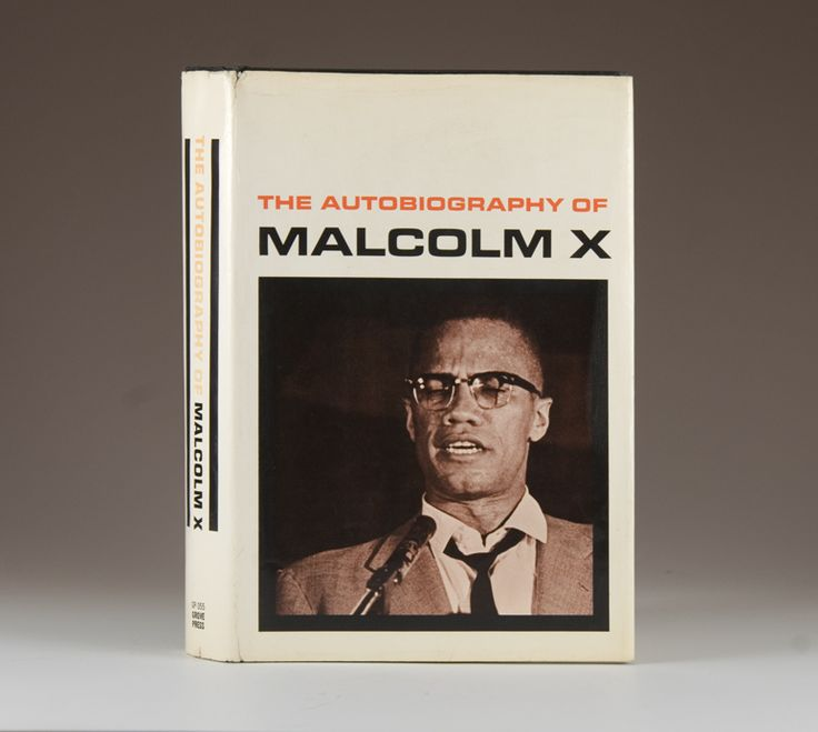 A story of growth, change and redemption. Read the book to know the man.: Africans American Woman, Malcolm X S, Worth Reading, Autobiographyofmalcolmx Jpg, Inspiration Books, Alex Haley, Books Worth, 100 Books, Alex O'Loughlin