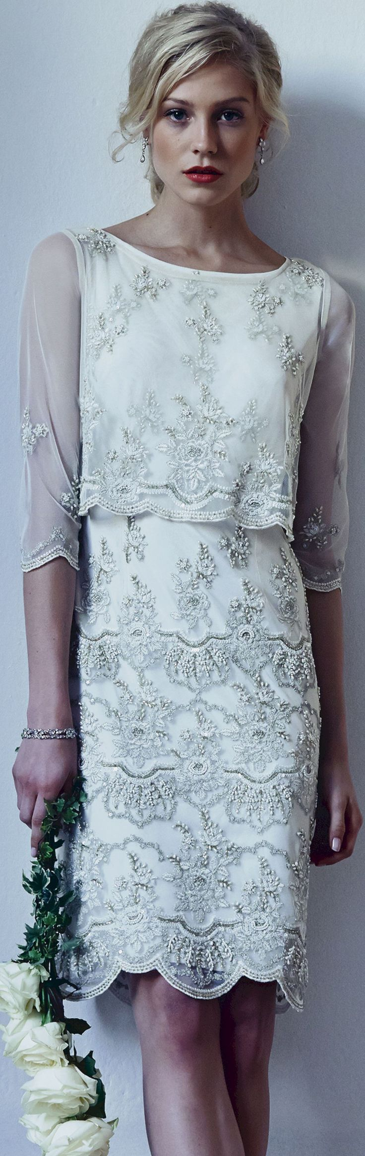 241 best Mother of the groom images on Pinterest | Mob dresses ...