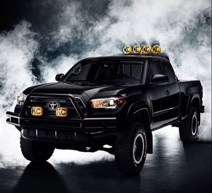 25 best toyota tacoma images by toyota of butte on pinterest tacoma world toyota tacoma and. Black Bedroom Furniture Sets. Home Design Ideas