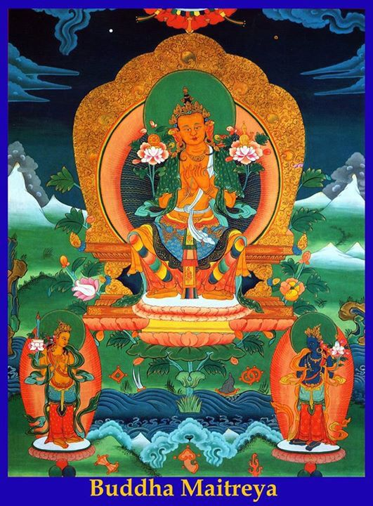 leoma buddhist singles Mahayana buddhism is strongest in tibet, china, taiwan, japan, korea, and mongolia mahayana buddhism is not a single group but a collection of buddhist traditions: zen buddhism, pure land .