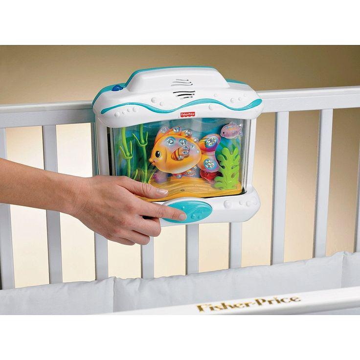 Lovely Fisher Price Ocean Wonders Aquarium Fisher Price Toys R Us