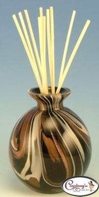 Marble Swirl Reed Diffuser by La Tee Da by Marble Swirl Reed Diffuser by La Tee Da. $19.95. to ensure that SEIKO Authorized Internet Retailers offer you the very best products and service. Please take advantage of the peace-of-mind that only they can offer to SEIKO CLOCK purchasers.