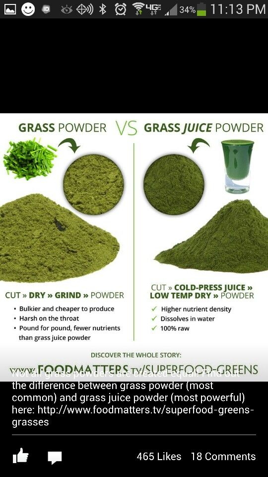 17 Best images about WhEAt GRass on Pinterest