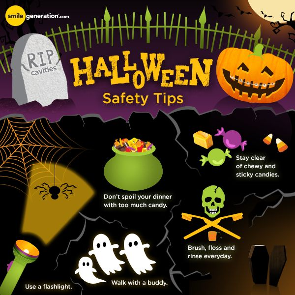 Happy Halloween Tips On Home Decoration 1: 54 Best Halloween Images On Pinterest