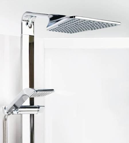 The Best Modern Shower Heads Ideas On Pinterest Modern - Best shower heads men women modern bathroom design decor