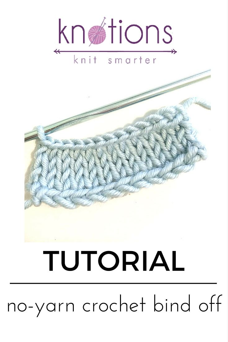 Knitting Tips By Judy Casting Off : Best images about cast on bind off stitches knitting