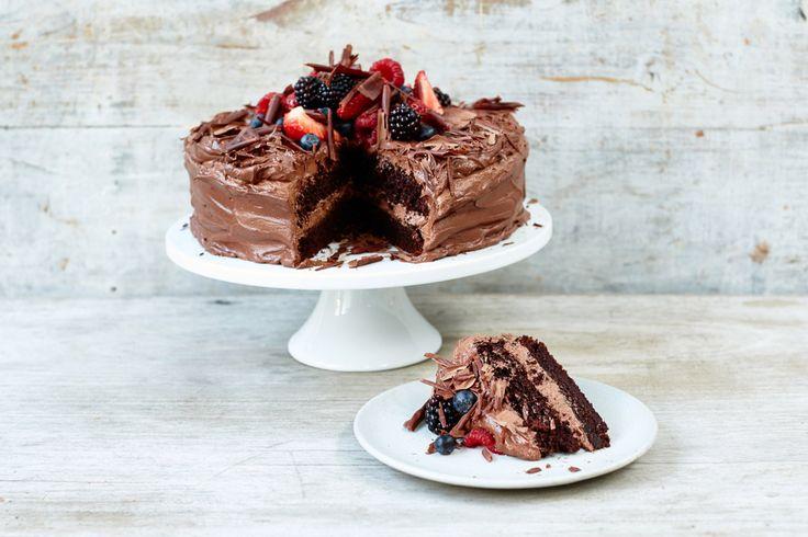 chocolatecake_12