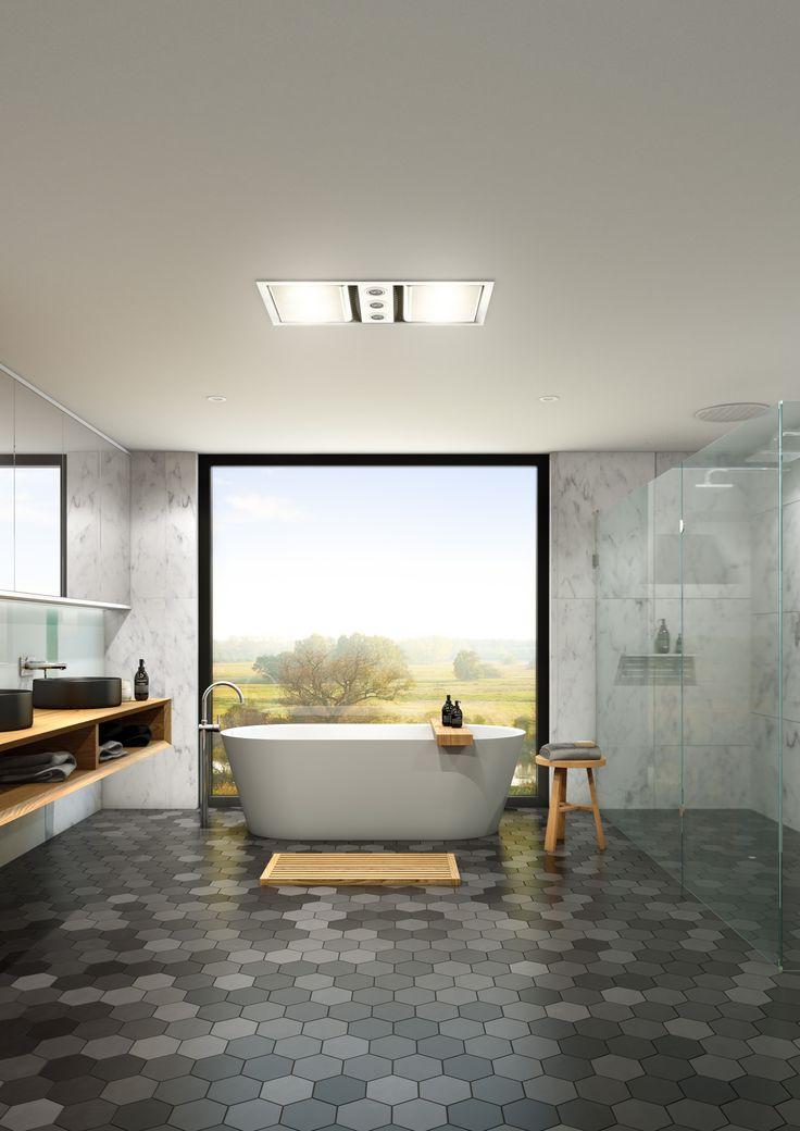 Designer Bathroom Fixtures Delectable Inspiration