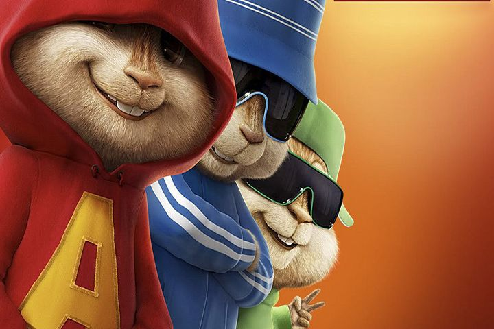 Alvin y las ardillas | Infantiles Mira Peliculas en HD, estrenos, documentales, series y mas completamente Gratis