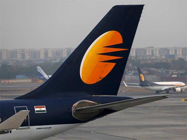 Hindujas to buy out jet airways