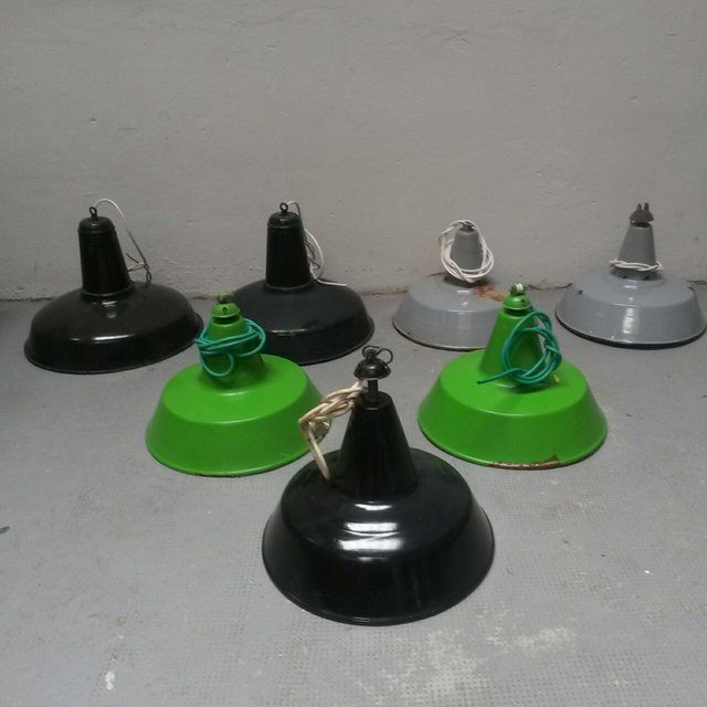 Oltre 25 fantastiche idee su lampadario vintage su for On off illuminazione milano