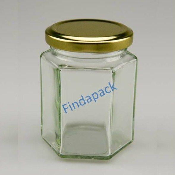 17 best images about pots en verre glass jars on pinterest posts cuisine and chairs. Black Bedroom Furniture Sets. Home Design Ideas