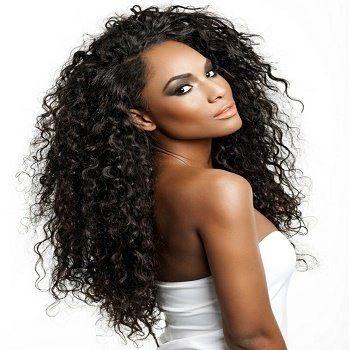 Offering The Best Virgin Hair Extensions! #IndianNaturalStraight http://www.hookedonbundles.net