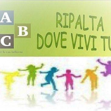 http://www.linearipalta.com/blog/