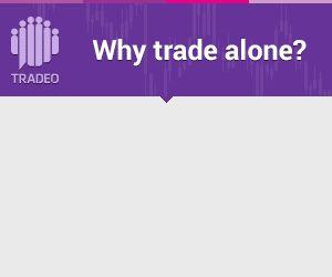 commercio socialmente