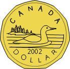 fantastic website for teaching canadian money concepts!!