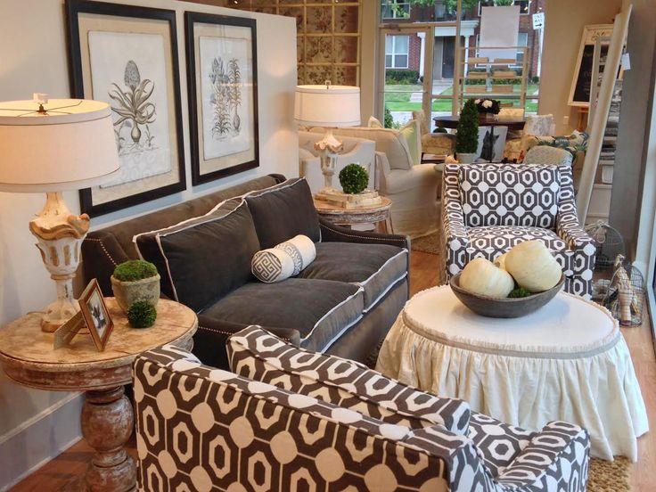Dallas Furniture Online Design Delectable Inspiration