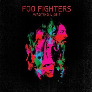 50 Best Albums of 2011: Foo Fighters, 'Wasting Light' | Rolling Stone