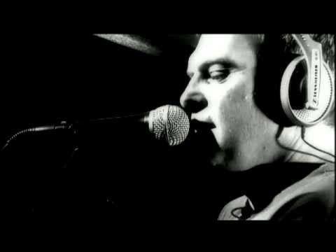 Steve Hofmeyr - Pampoen - YouTube